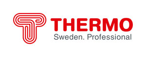 Thermo-logobackground1