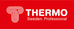 Thermo-logobackground2